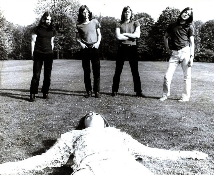 1970-group-copy