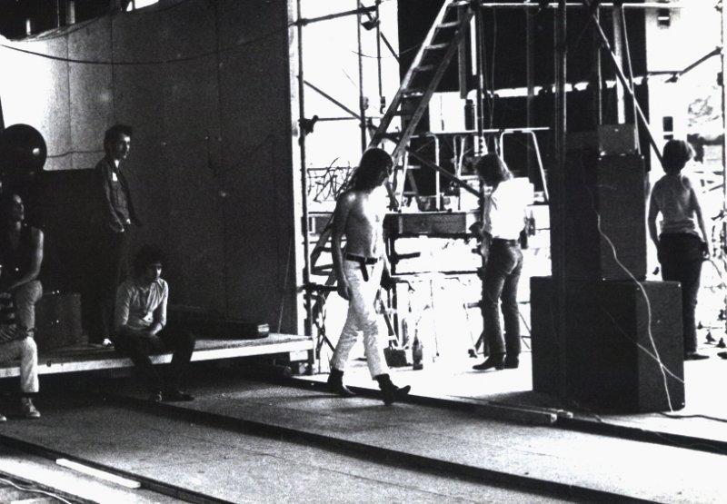 1970-kralingen1-2