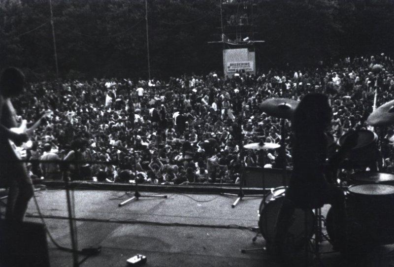 1970-kralingen2