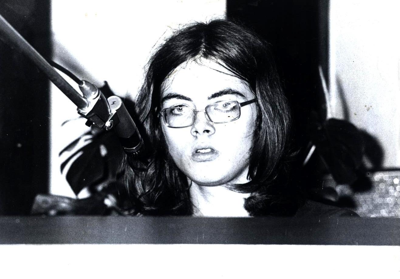 1970-rj-p-copy