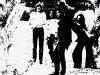 1970-xgroepsfoto