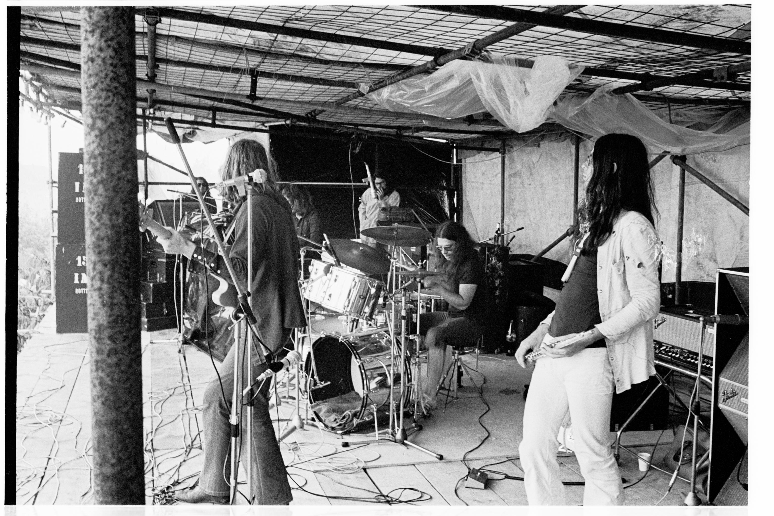 1973-07-15 Meerlo Festival 10