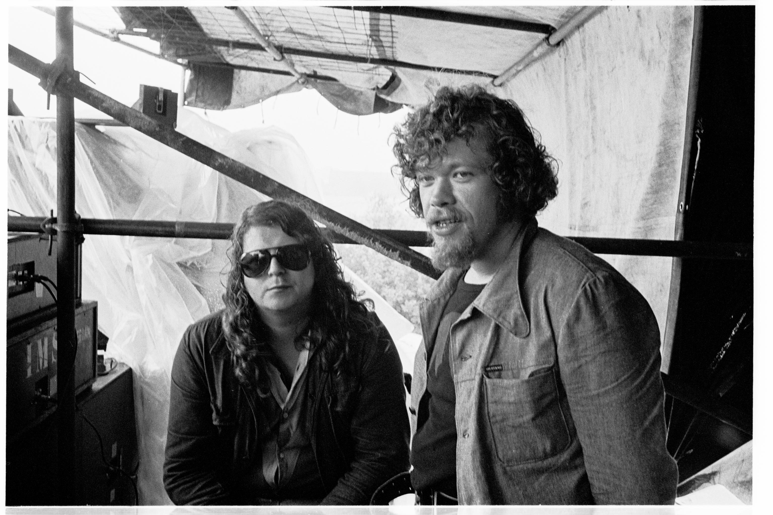 1973-07-15 Meerlo Festival 11