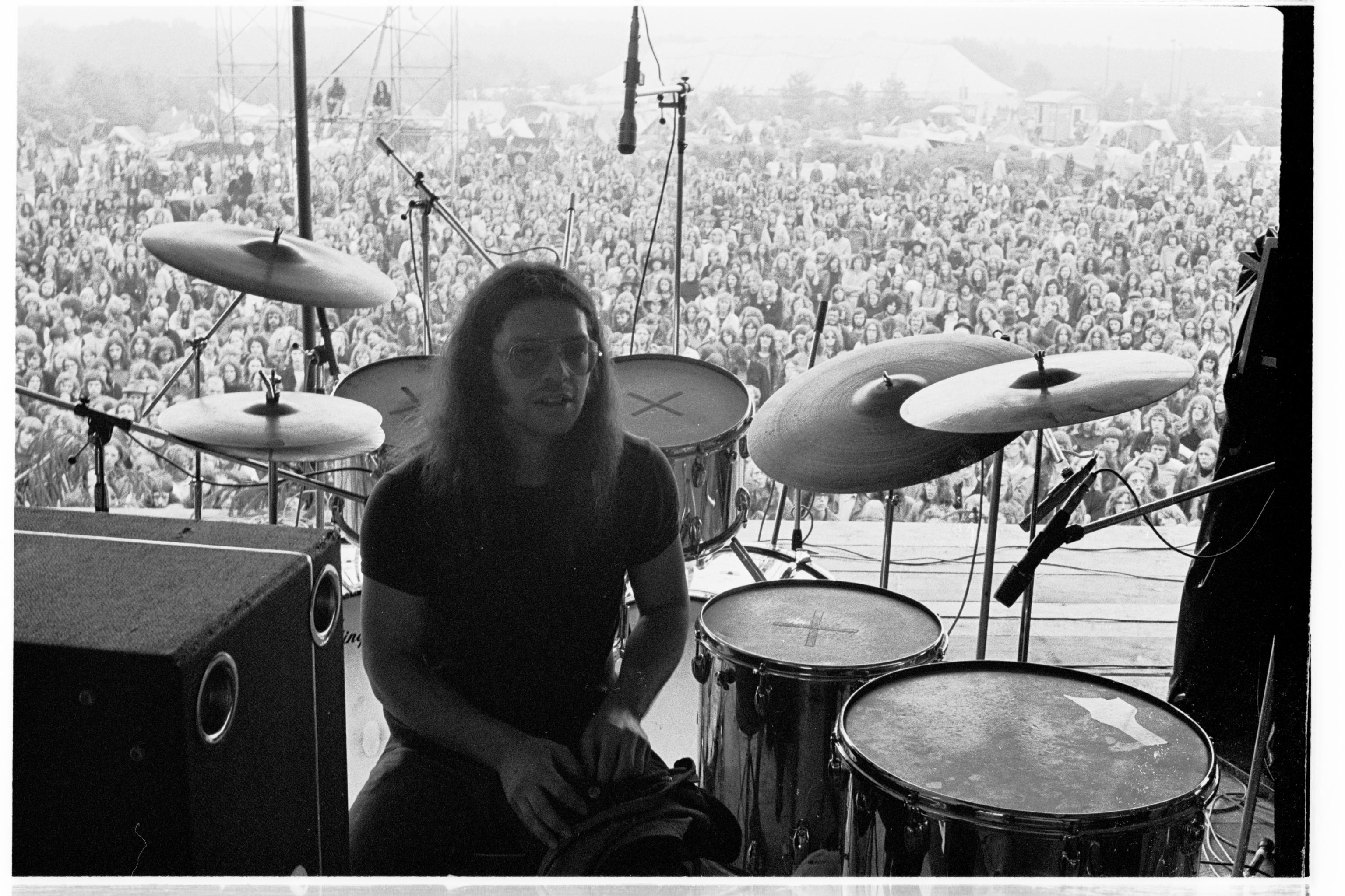 1973-07-15 Meerlo Festival 12