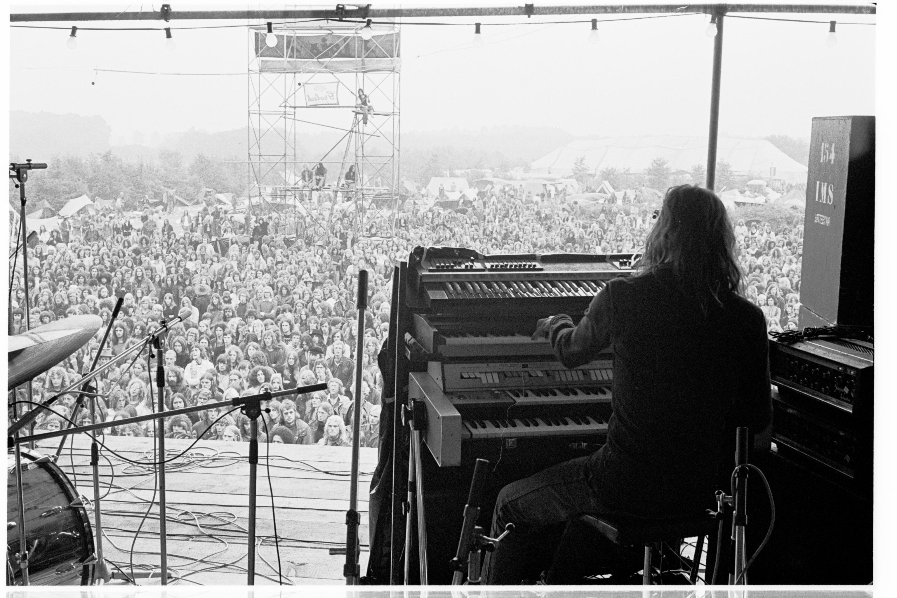 1973-07-15 Meerlo Festival 13