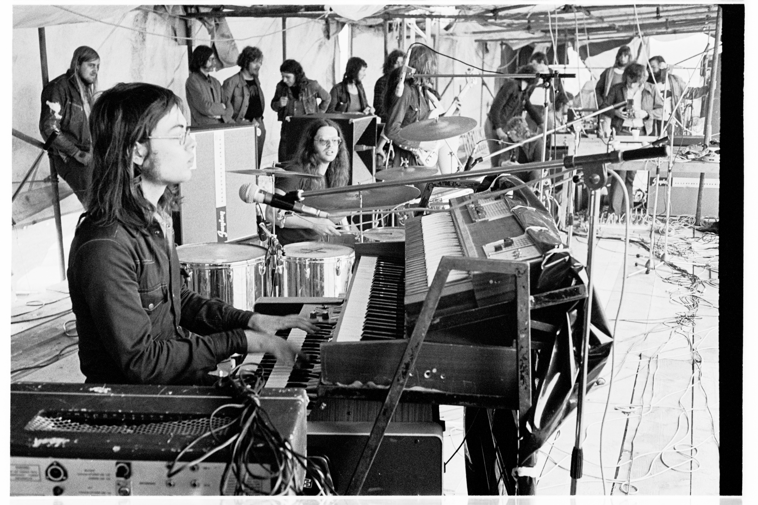 1973-07-15 Meerlo Festival 14