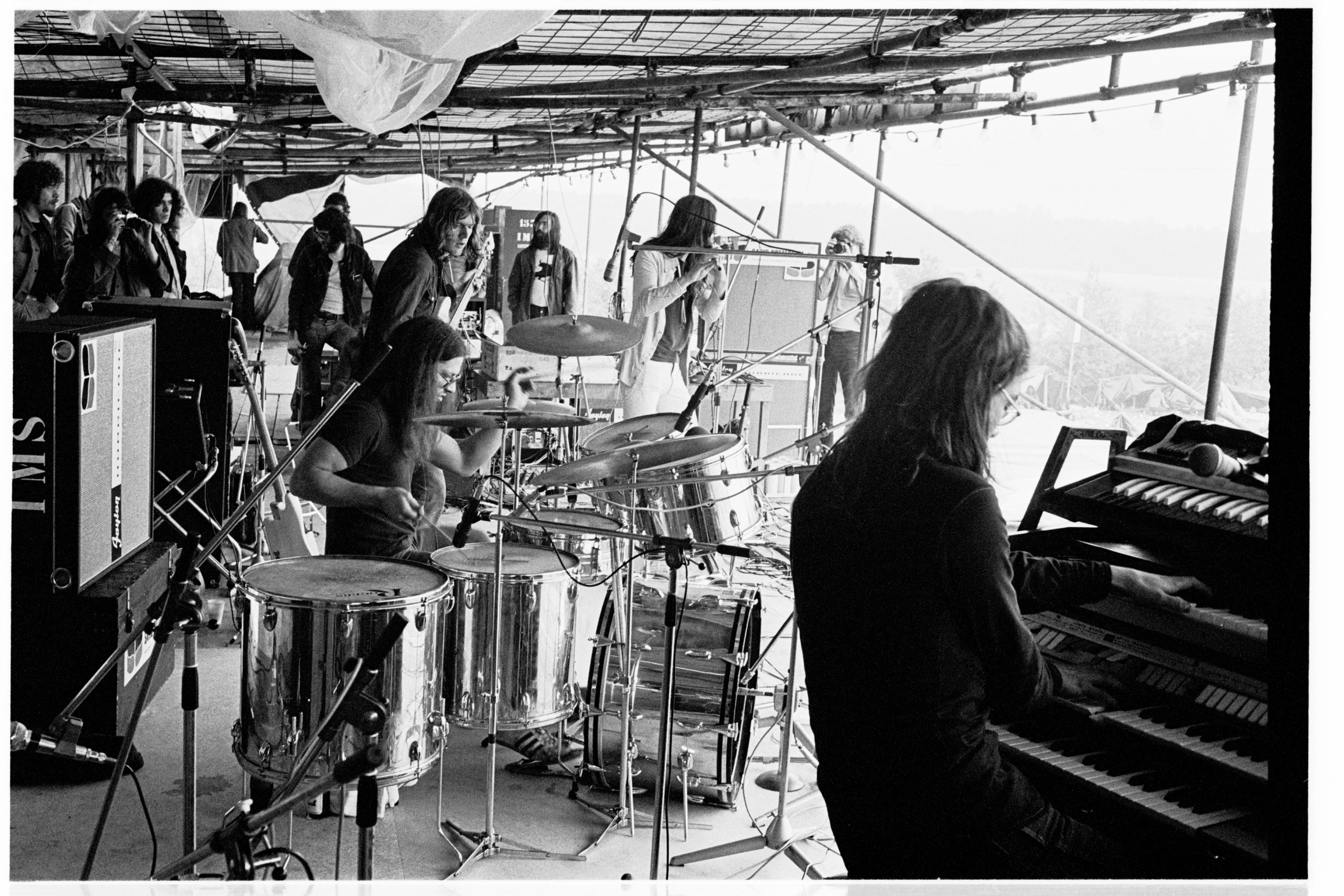 1973-07-15 Meerlo Festival 15