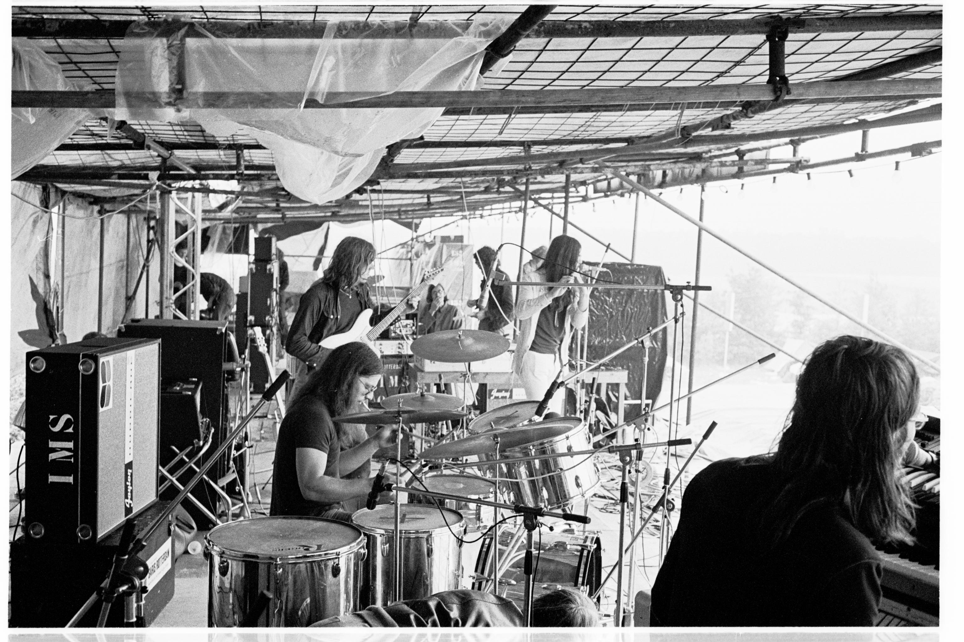 1973-07-15 Meerlo Festival 5