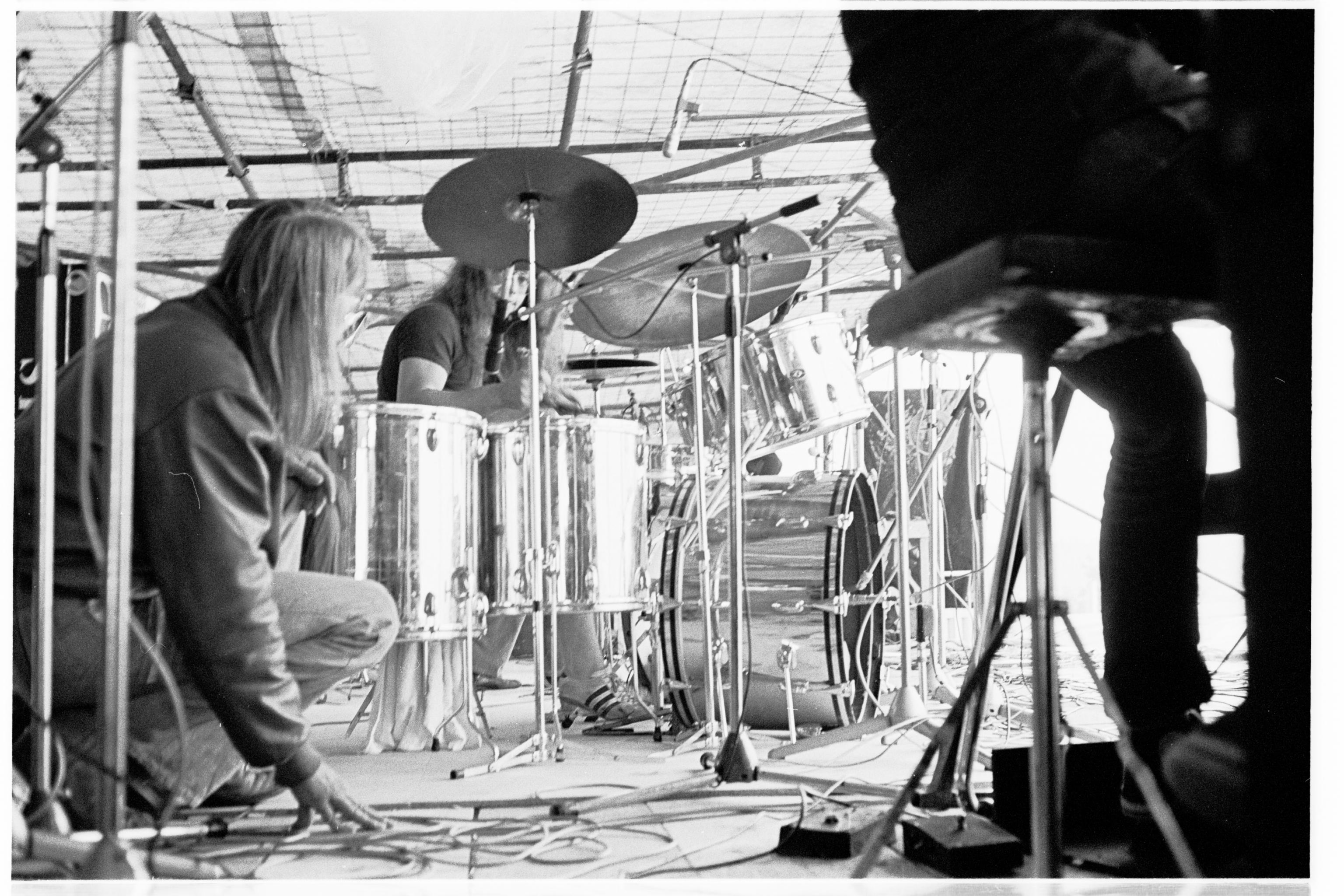 1973-07-15 Meerlo Festival4