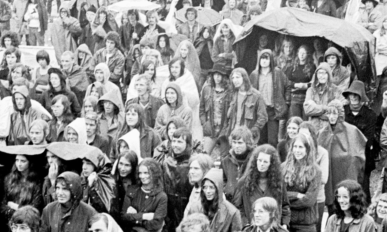 1973-07-15 Meerloo