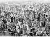 1973-07-15 Meerlo Festival 17