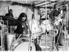 1973-07-15 Meerlo Festival 2
