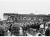 1973-07-15 Meerlo Festival 7