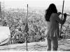 1973-07-15 Meerlo Festival 9