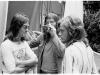 1973 - 14 - 07 Festival Winterswijk 10