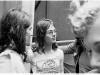 1973 - 14 - 07 Festival Winterswijk 11
