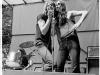 1973 - 14 - 07 Festival Winterswijk 15
