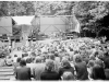 1973 - 14 - 07 Festival Winterswijk 17