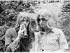 1973 - 14 - 07 Festival Winterswijk 2