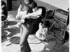 1973 - 14 - 07 Festival Winterswijk 24