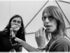 1973 - 14 - 07 Festival Winterswijk 3