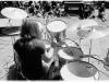 1973 - 14 - 07 Festival Winterswijk 30