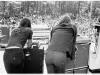 1973 - 14 - 07 Festival Winterswijk 31