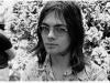 1973 - 14 - 07 Festival Winterswijk 34
