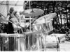 1973 - 14 - 07 Festival Winterswijk21