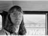 1973 - 14 - 07 Festival Winterswijk35